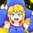 The profile image of hassakumovie
