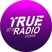 True Radio 87.8FM