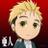 The profile image of gameapur_matome