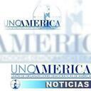 UnoAmérica (@UnoANews) Twitter