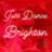 Just Dance Brighton