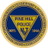 Pine Hill Borough PD