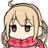 kanayume (@kana_yume)