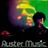 Auster Music