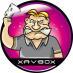 Xavbox