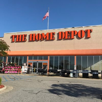 Home Depot Tigertown On Twitter Battle Of The Grills At