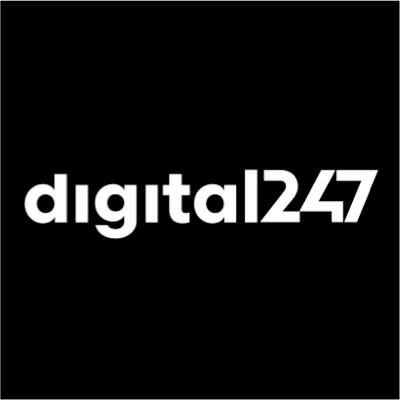 @digital247dk