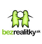 @bezrealitky_sk