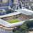 Stade Louis Nicollin
