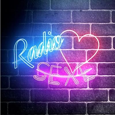 Pour girls de dialogue sexe bastanous gratuit rau, Croisé bbw super est nus anal.
