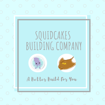 Pastel Cute Roblox Icon Blue Squidcakes Building Co On Twitter Our Cute Little Pink Pastel Bakery This Is Pancake S Bakery Where We Always Have Sugar Sweet Treats Rbx Coeptus Froggyhopz Rblx Bloxburg Bloxburgbuild Bakery Aesthetic Roblox Cute Https T Co