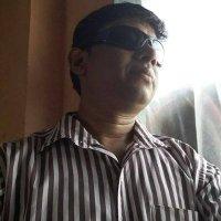 Sanjay Sawarkar