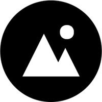 Flat Mountain Living