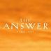 answermovie