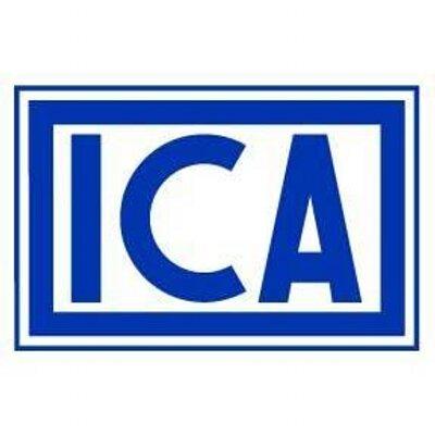 www.ica