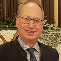 Axel Miesner