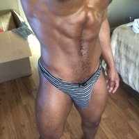 Babdes @Babdes3 Profile Image