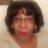 @gmollyg Profile picture