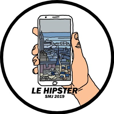 site rencontre hipster