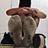 MASTER S. FOOT KING 👑🇧🇷 (4k)