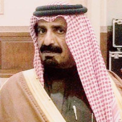 علي بن بلال