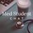 MedStudentChat