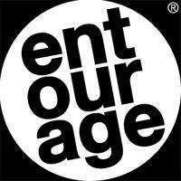 @entouragebr