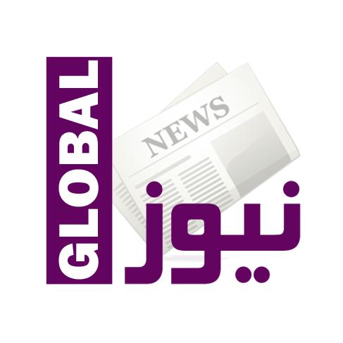 @GlobalNews_PK
