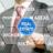 DMC ES 12579 Alcossebre Property for Sale
