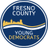 Fresno County Young Democrats