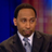 NBA_HotTakesBot's avatar'