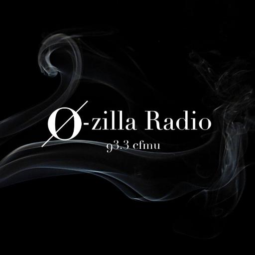 Ozilla Radio