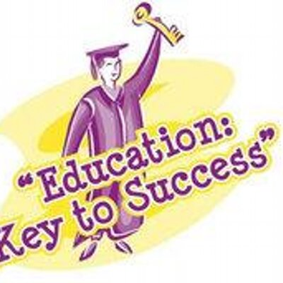 education key success essay education is a key to success essay 1092 words