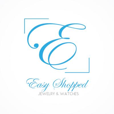 Easy Shopped