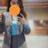 The profile image of mi_k_iatn