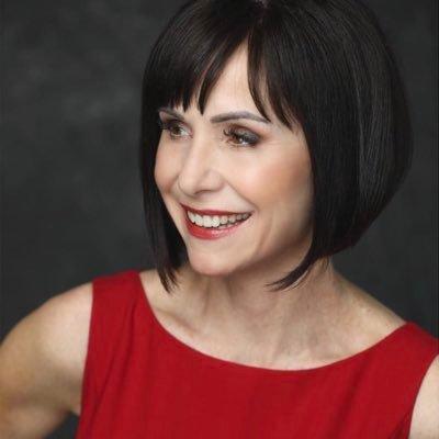 Susan Egan belle