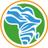 WaterFundAfrica