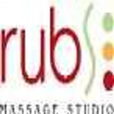 rubs massage studio cdbeaede