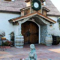 Briar Rose Winery | Social Profile
