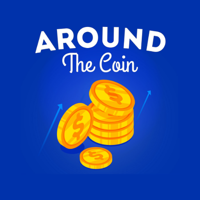 Around the Coin