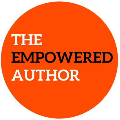 The Empowered Author (@EmpoweredAuthor) Twitter profile photo