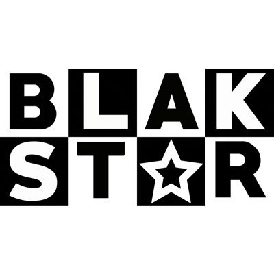 BlakSTAR SHOP WhatsApp for Shoes on Twitter: