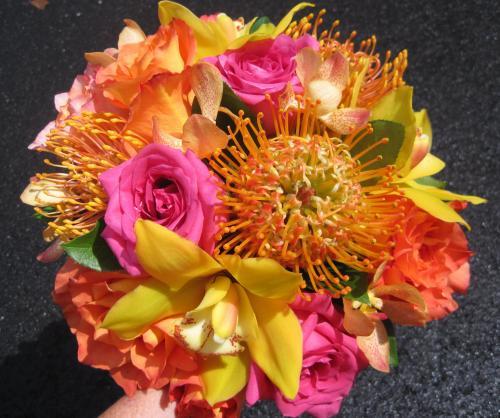 Garden State Floral Gsfloraldesign Twitter