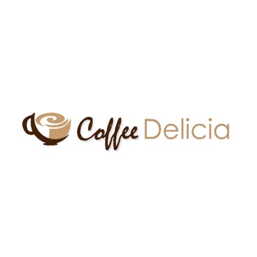 Coffee Delicia