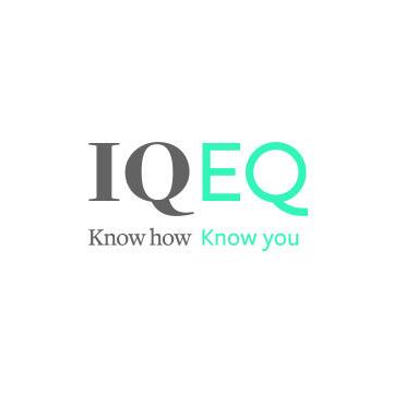 @IQEQ_Group