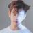 ᴀʟᴍᴏᴏ (@JINYOUNG_940922) Twitter profile photo