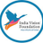 @IVFoundation Profile picture