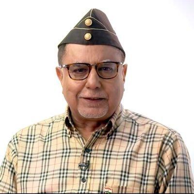 @subhashchandra