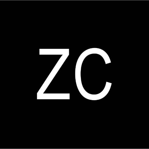 El Zocco