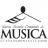 Musica Montesilvano